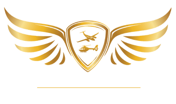 Money Aviation Logo